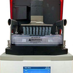 ApplyLabWork DLP385 Resins for Asiga 3D Printers Compatible Excellent Mechanical