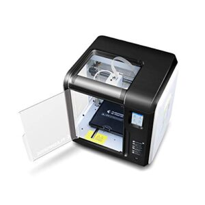 FlashForge 3D FFG ADV3 Adventurer 3 Lite FDM 3D Printer