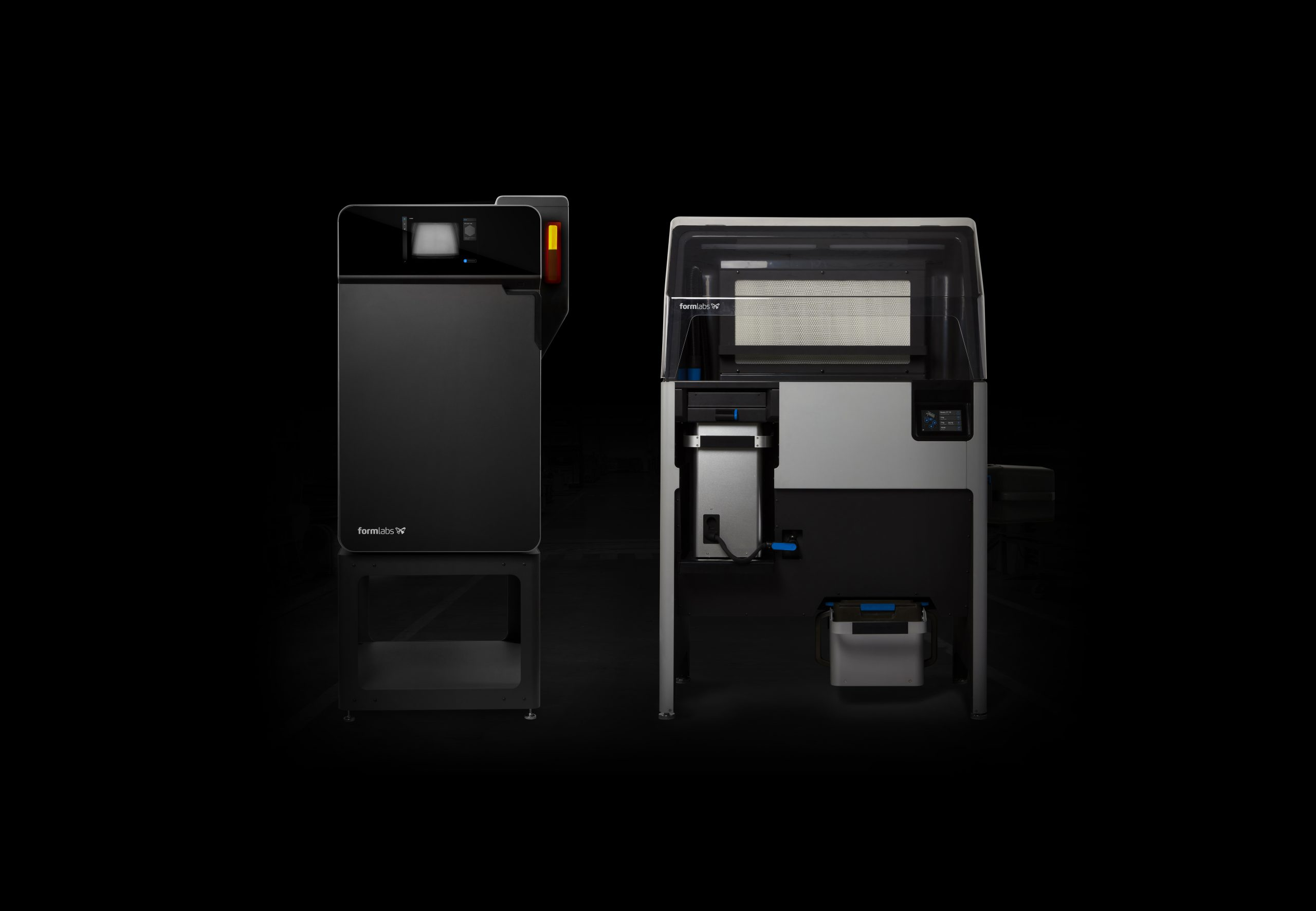 Formlabs makes SLS debut with Fuse 1 3D printer - specifications and prices