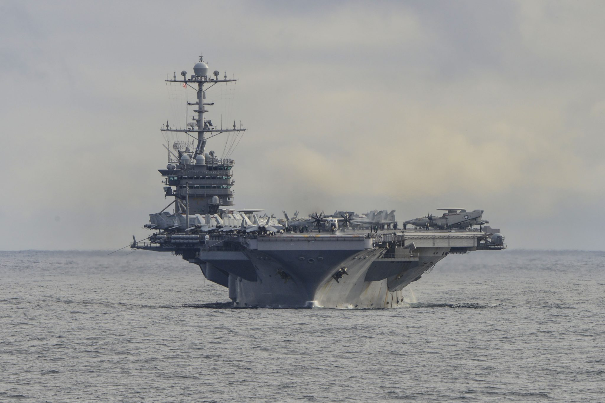 The US Navy partners with Xerox on 3D printing research and installs the Xerox ElemX 3D printer