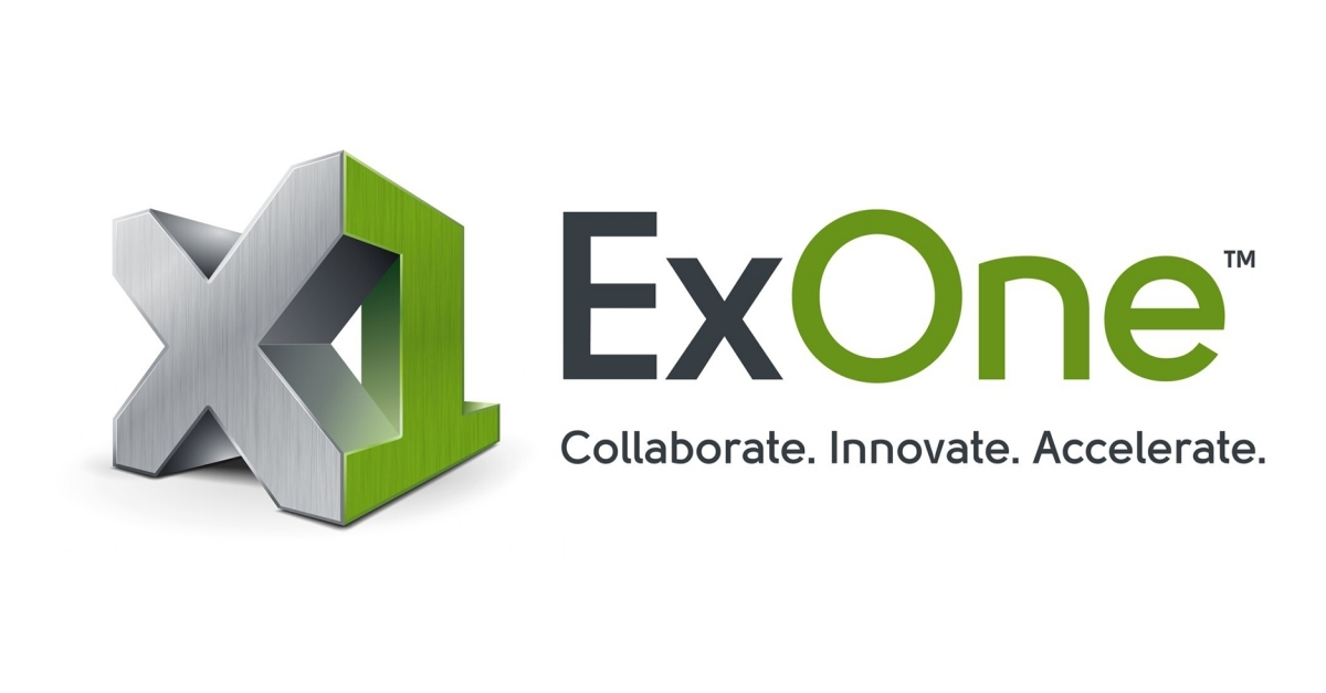 ExOne Adds ABC Corporation as a 3D Printer Distributor in South Korea