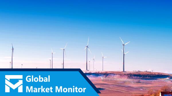 Global PLA 3D Printer Filament Market Prediction - Key Players 2020-2027 - KSU