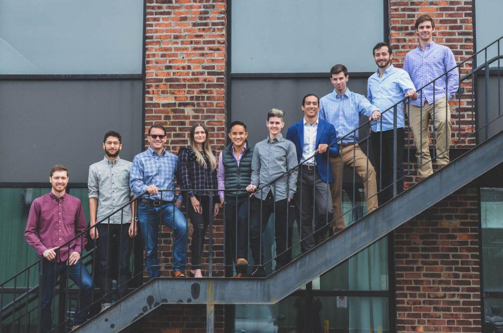 Fortify raises $ 20 million to mass-produce Flux 3D printers