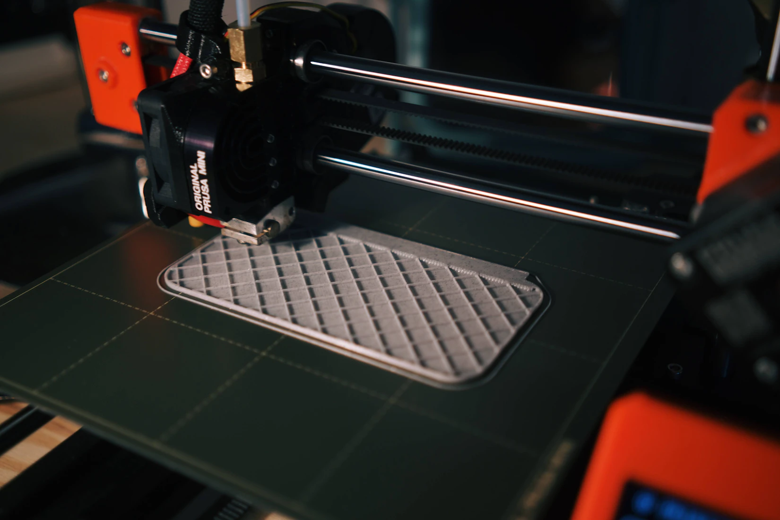 How to choose a 3D printer for home use